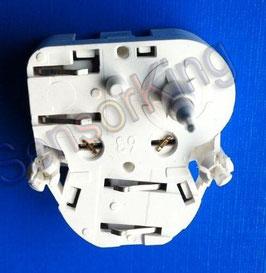 SKTSA-209 VDO Stepper Motor