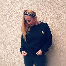 Sweater BIRDIE