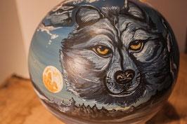 Wolfshimmel
