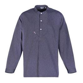 """Fischerhemd """"L. Marleen"""" ohne Patch"""