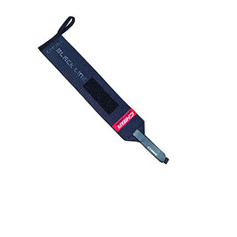 Chiba Wristwraps Protège poignets  (la paire )