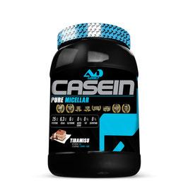 Addict Sport Nutrition Casein Pure Micellar  1kg