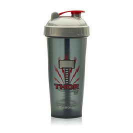 Performa Shakers Marvel Hero Series (800ml) - Thor