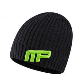 MusclePharm-Bonnet