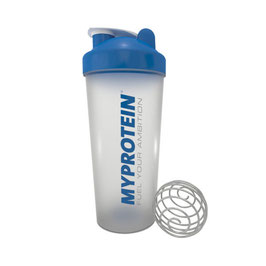 MyProtein-Blender avec boule mélangeuse 600ml