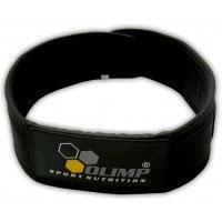 OLIMP - CEINTURE PROFI BELT 6 -Ceinture de soutien lombaire