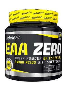 Biotech USA EAA Zero 330gr