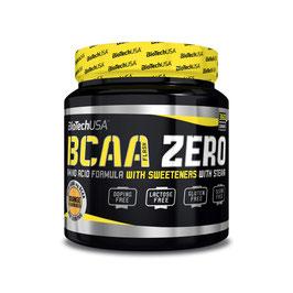 Biotech USA-BCAA Flash Zero 360gr