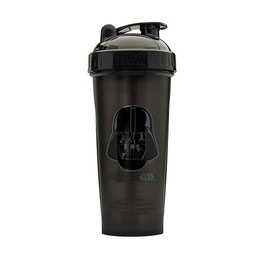 Performa Shakers Star Wars Series (800ml) - Darth Vader