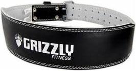 Grizzly-Ceinture de soutien Taille L
