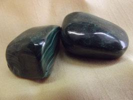 Malachite (polie)