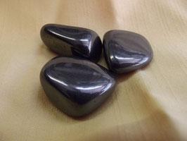 Hematite (polie)