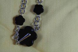 Onyx   (bracelet air)
