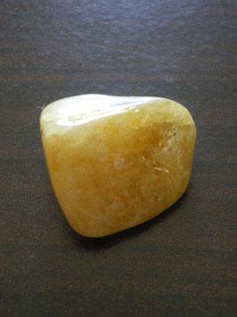Heliodore (polie)