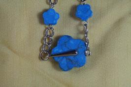 Turkénite (bracelet air)