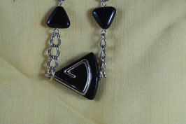 Onyx (Bracelet feu)