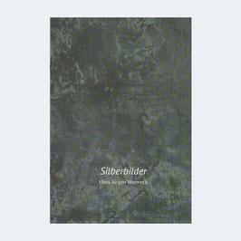 "Katalogheft ""Silberbilder"""