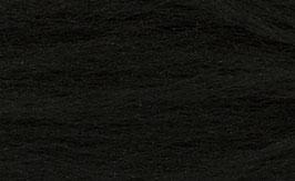 Semperfli Predator Fibres