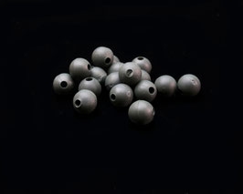 Rubber Bead - Volume Bead