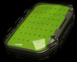 Waterproof Silicone Flybox