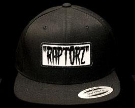 Raptorz Snapback Cap
