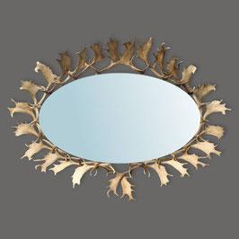 Spiegel Diana I