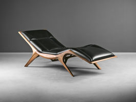 Chaise Lounge Insekt