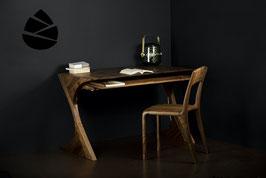 Schreibtisch Lux