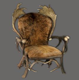 Sessel Prinzipal III