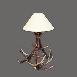 Stehlampe Hubertus III