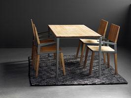 Ess-Tisch L