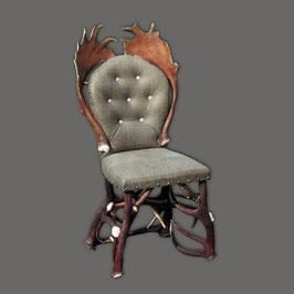 Stuhl Prinzipal III