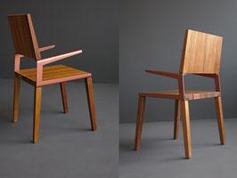 Ess-Tisch Stuhl L