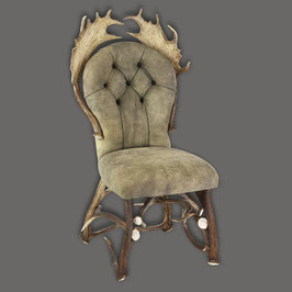 Stuhl Prinzipal I