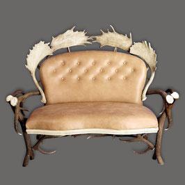 Sofa Prinzipal II