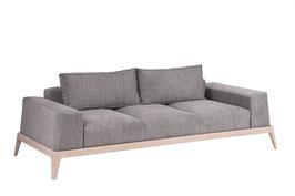 Sofa Purity