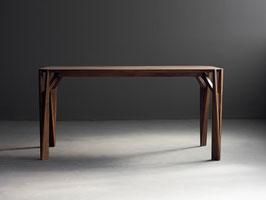Ess-Tisch Kaminari