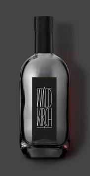 Kirschwasser – Markgräfler Brand