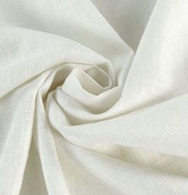 Vorbestellung Leinenhose Weiß