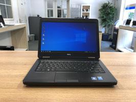 Dell Latitude E5440 - 14 inch - Core i5