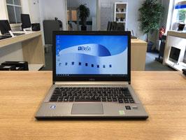 Fujitsu LifeBook E744 - 14 inch - Core i5