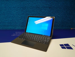 Microsoft Surface Pro 4 - Core i5 - 256GB