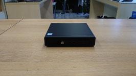 HP 260 G2 Mini PC | Core i3-6100U | 500 GB HDD | 4GB RAM