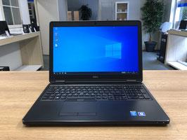 Dell Latitude E5550 - 15 inch - Core i5