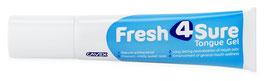 CAVEX Fresh4Sure Zungengel