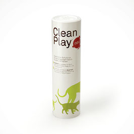 CleanPlay 750g