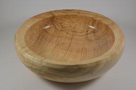 Pot pourri en bois de vieux frêne