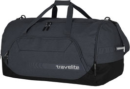 Sporttasche | Reisetasche XL Travelite Kick Off in Anthrazit