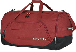 Sporttasche | Reisetasche XL Travelite Kick Off in Rot