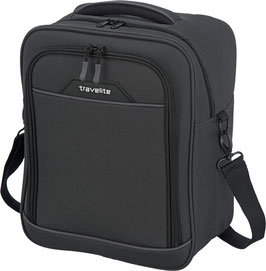 Boardtasche Travelite Derby in Anthrazit